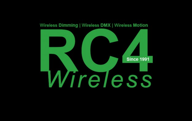 RC4 Wireless